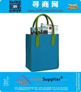 Non-Woven Gift Bags