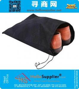 Non-Woven Drawstring Bags