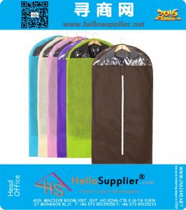 Storage Suit Covers