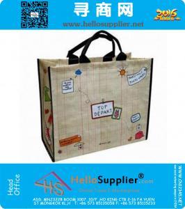 PP Nonwoven Bags