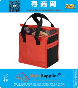 Non-Woven Lunch Bags