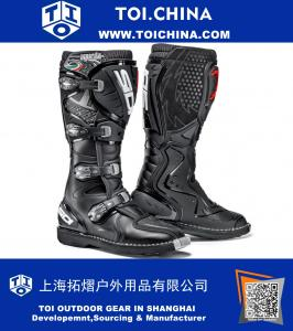 Utility ATV Boots And Accessories