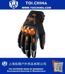 Utility ATV Gloves