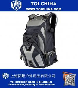 Utility ATV Taschen