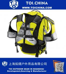 Riding Gear Backpacks