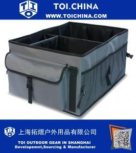 Fracht Storage Box