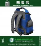 Chest Insulated Backpack