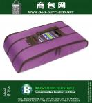 Universal Stowaway Potlucker, Purple